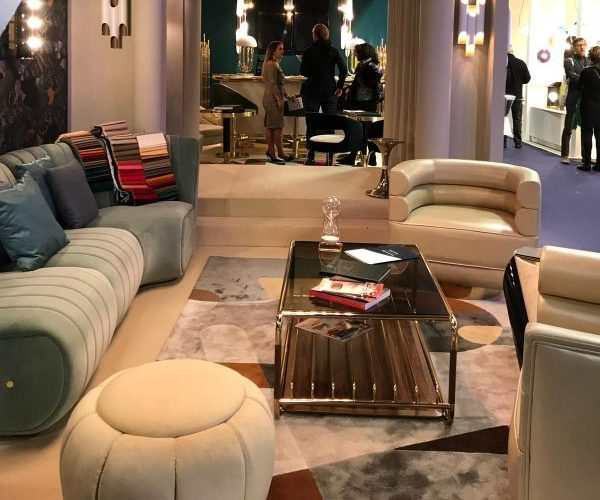 Inside Equip Hotel 2018 With Covet Group WhatsApp Image 2018 11 12 at 12