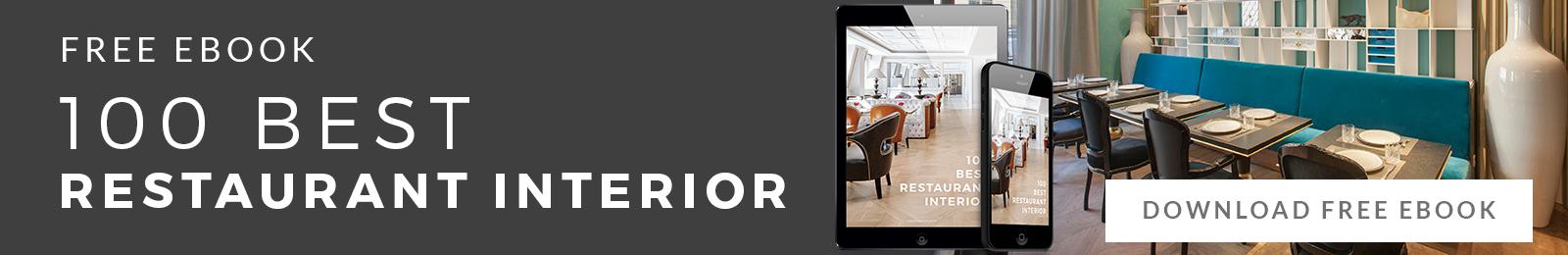 best-interior-design-restaurants