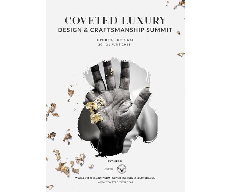 Design & Craftsmanship Summit