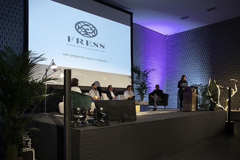 Luxury Design & Craftsmanship Panel 2