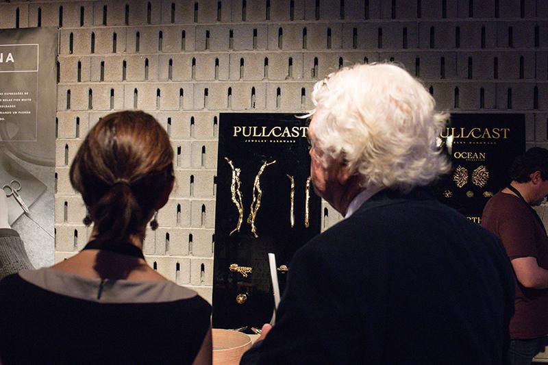 Luxury Design & Craftsmanship Summit 2019, porto, covet group, arts and crafts, crafstmanship, Luxury Design [object object] Luxury Design & Craftsmanship Summit 2019 Curated Gallery
