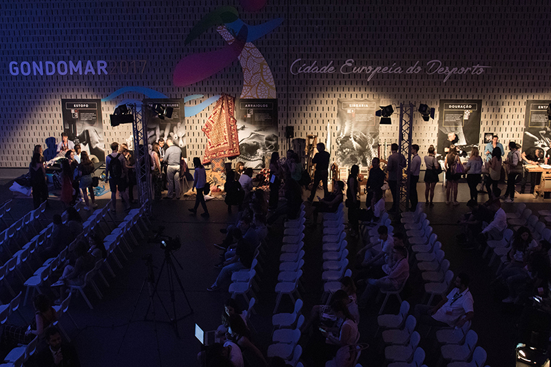Luxury Design & Craftsmanship Summit 2019, porto, covet group, arts and crafts, crafstmanship, Luxury Design [object object] Luxury Design & Craftsmanship Summit 2019 Networking