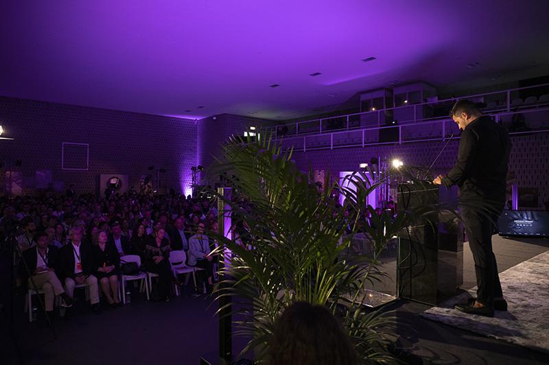 luxury design and craftsmanship summit Luxury Design & Craftsmanship Summit: Highlights 4Z2A7693