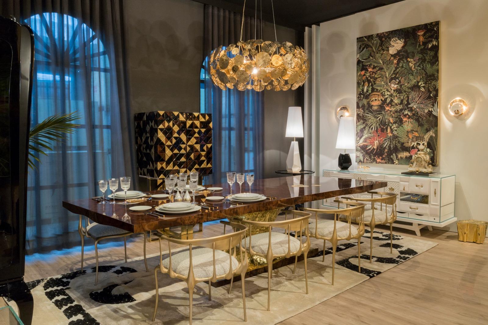 Boca-do-Lobo-RugSociety-Luxxu_Dining-room_Maison-et-Objet
