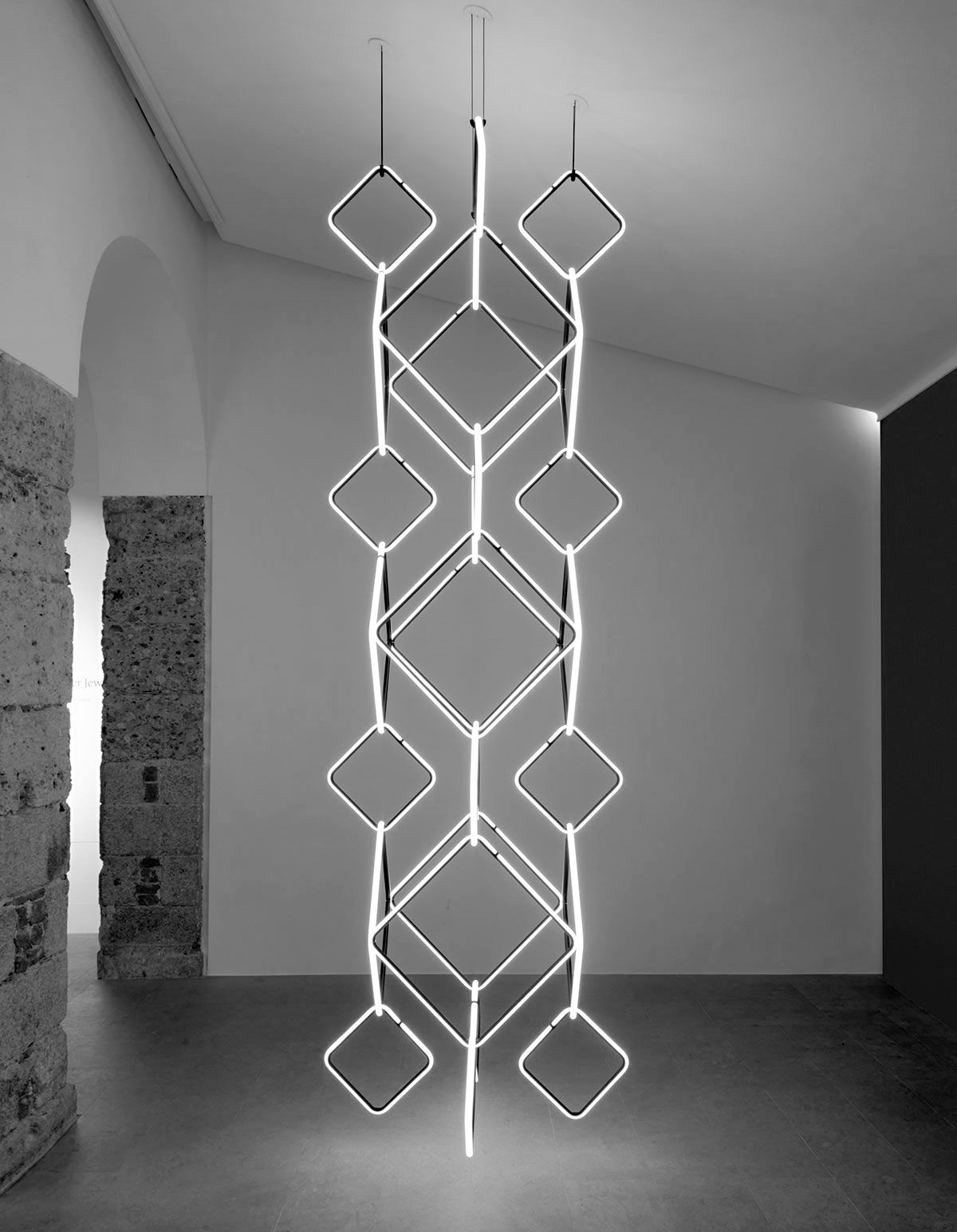 Flos will be at Light + Building 2020