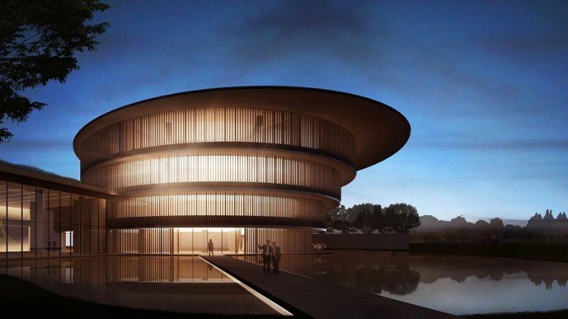 Design Museum HEM