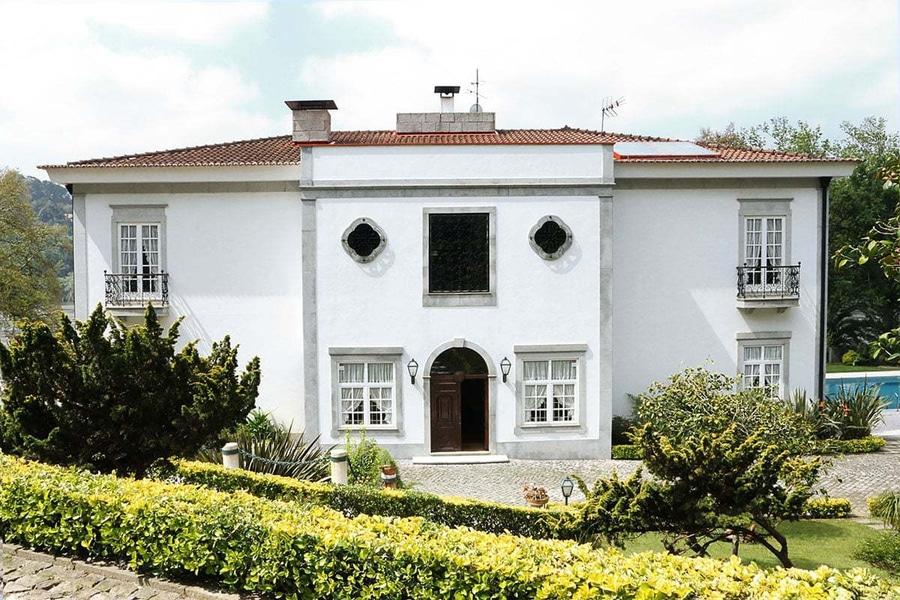 Covet Douro